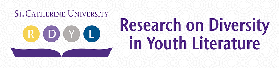 CFP- Special Issue of Research on Diversity in Youth Literature: Queer Futurities in Youth Literature