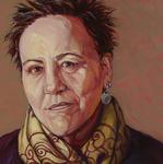 Patricia Nanoff
