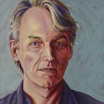David Schmit