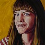 Molly Davy