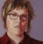 Emily Deutsch