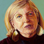 Kathleen M. Daniels