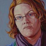 Mary Delaware