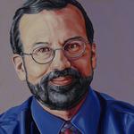 Alan J. Silva