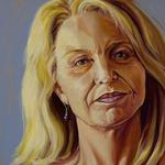 Kathleen Harris