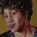 Pamela R. Fletcher