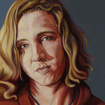 Katherine Curtis