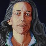 Kimberlee Roth