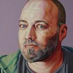 Todd Deutsch