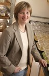 Cynthia Norton, Ph.D., Biology by Cynthia Norton PhD and Briana Brady '11