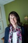 Jill Welter, Ph.D., Biology by Jill Welter PhD, Jessica Cormier '12, and Angela Rosendahl '11